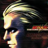 THE KING OF FIGHTERS NEOWAVE Arrange Sound Tracks